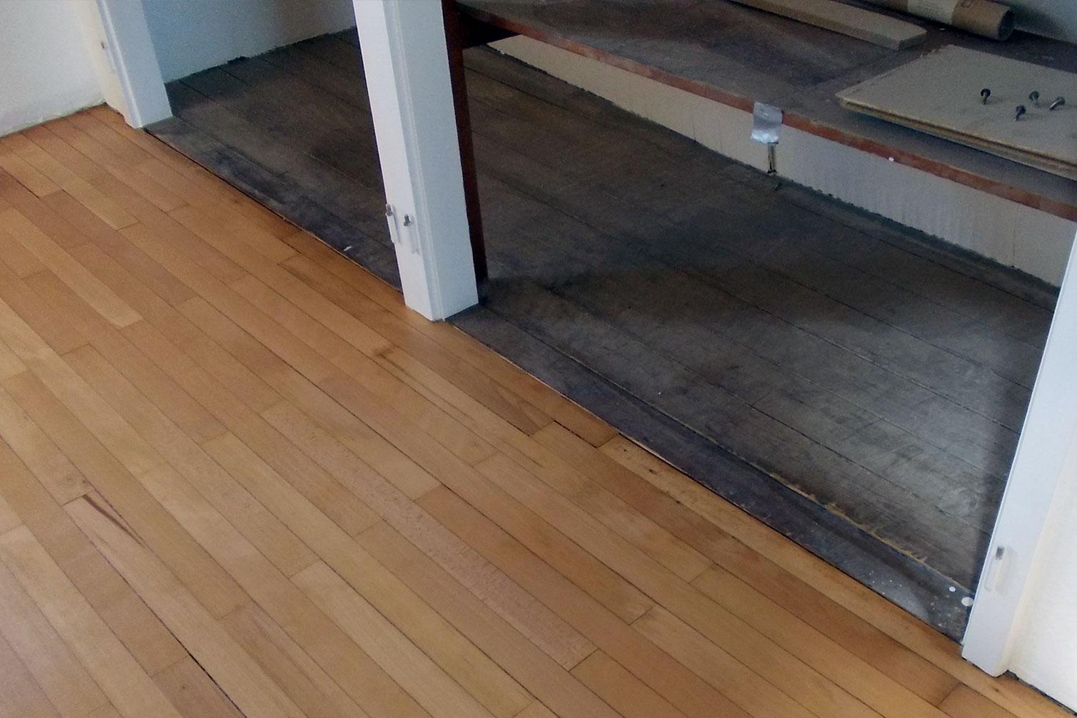 parkett abschleifen und versiegeln parkett kappel. Black Bedroom Furniture Sets. Home Design Ideas